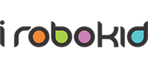 iRobokid - Mumbai. ROBOTICS Training Institute and Training Centers in Mumbai, Ahemdabad, India